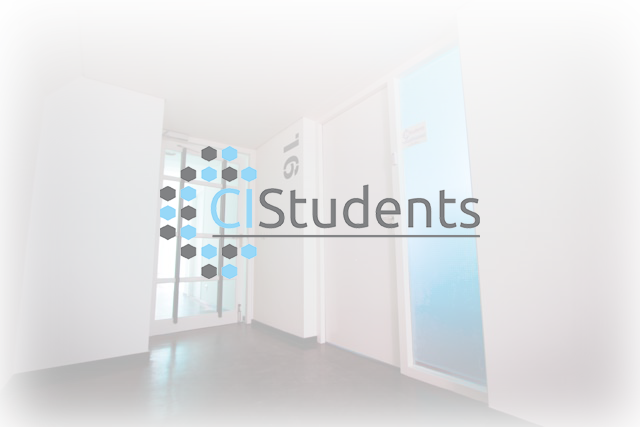 CI Students