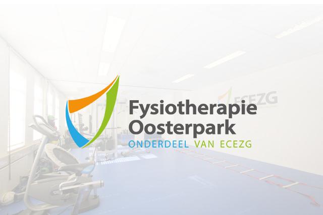 Fysiotherapie Oosterpark