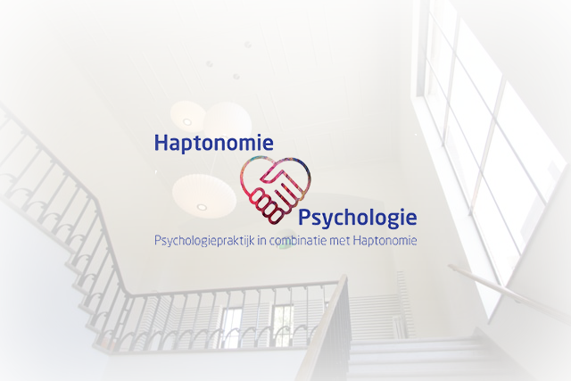 Haptonomie & Psychologie